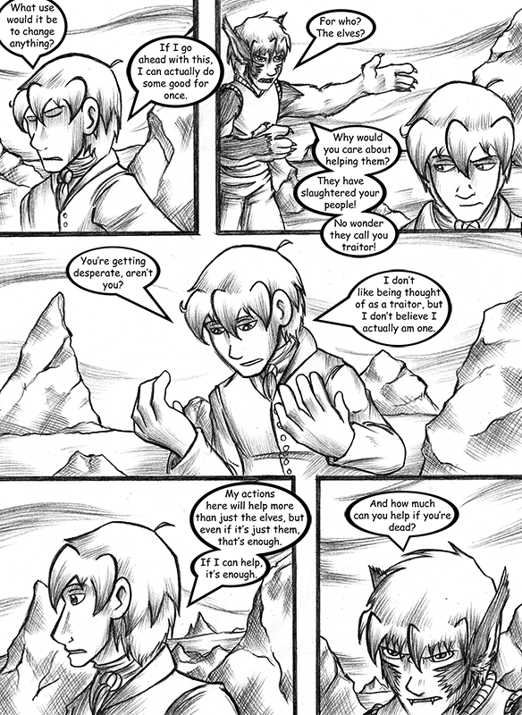 Ch 29 Page 05