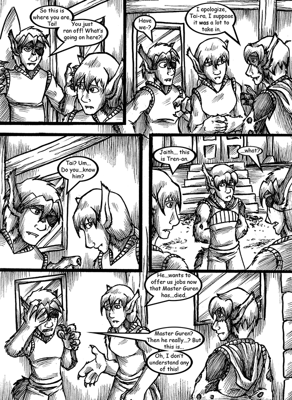 Ch 30 Page 15