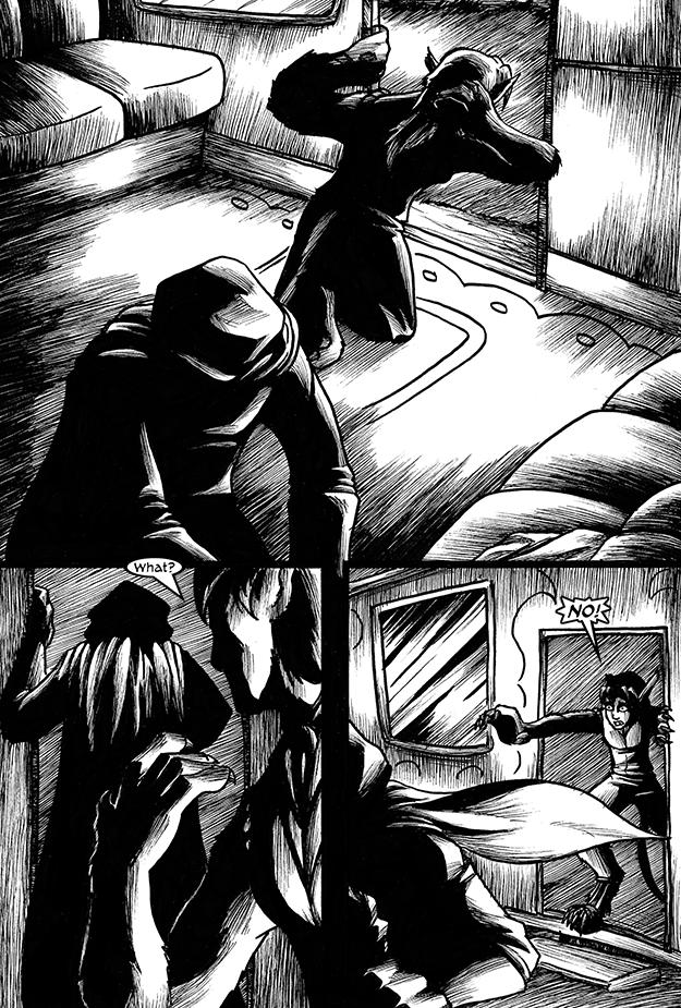 Prologue Page 08