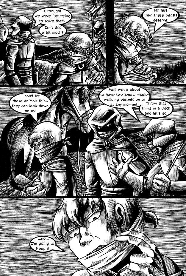 Prologue Page 11