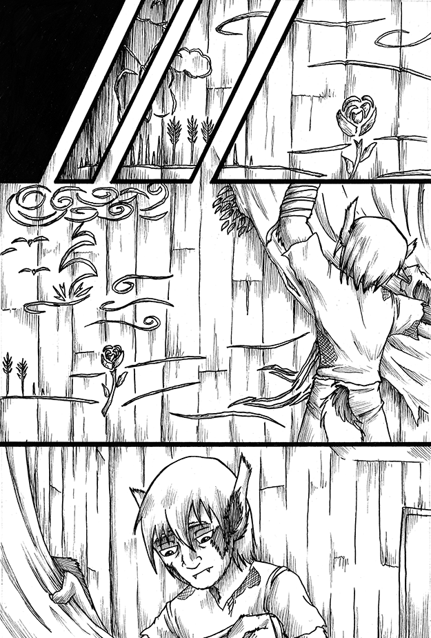 01 Page 04