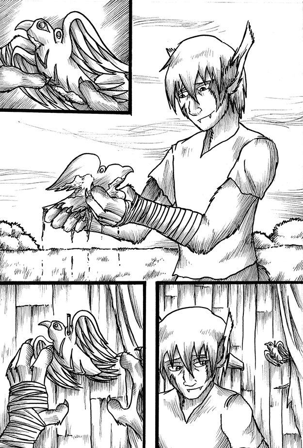 01 Page 11