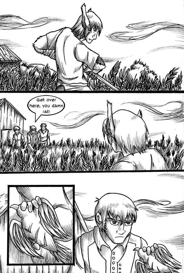 01 Page 12