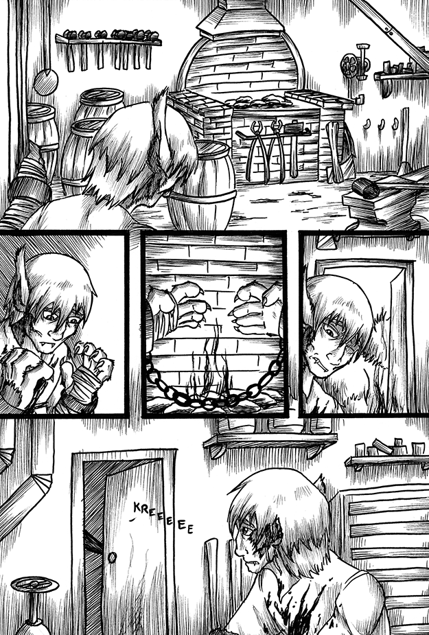 02 Page 04