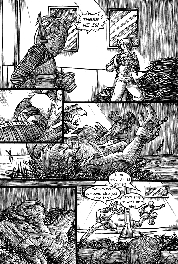 02 Page 17