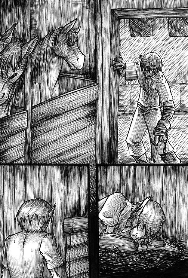02 Page 19