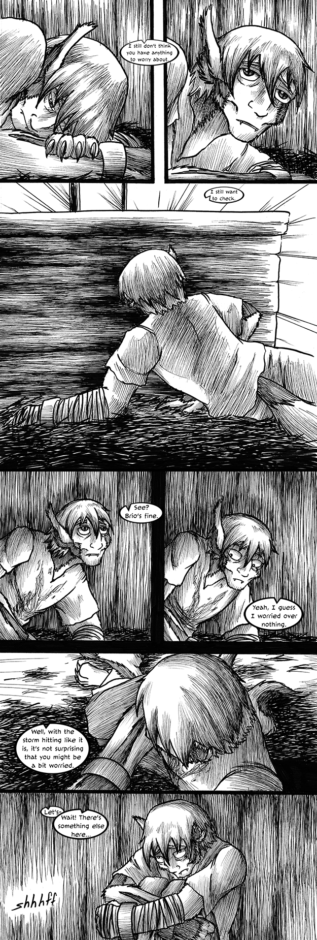 03 Page 01/02