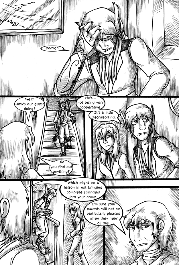 03 Page 14