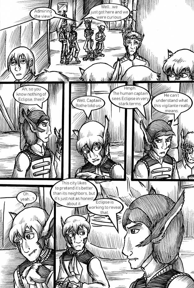 04 Page 13