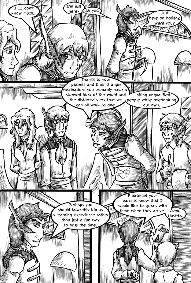 04 Page 15
