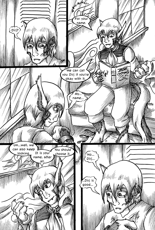 05 Page 08