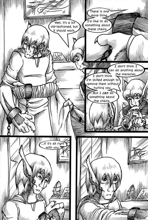 05 Page 11