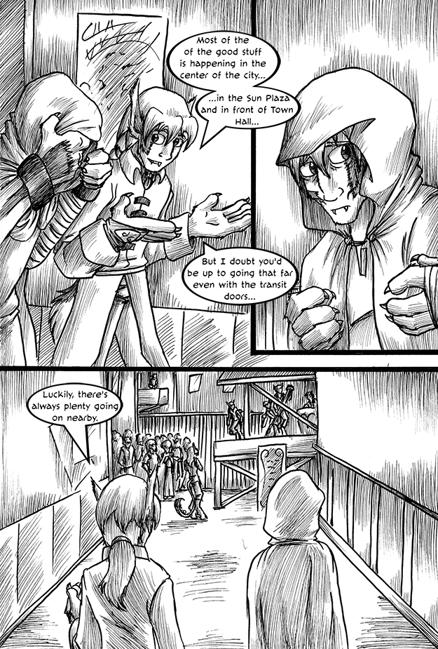 05 Page 13
