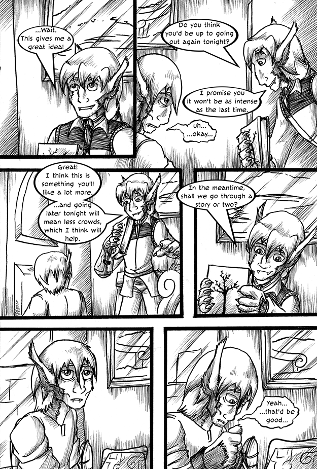 06 Page 08