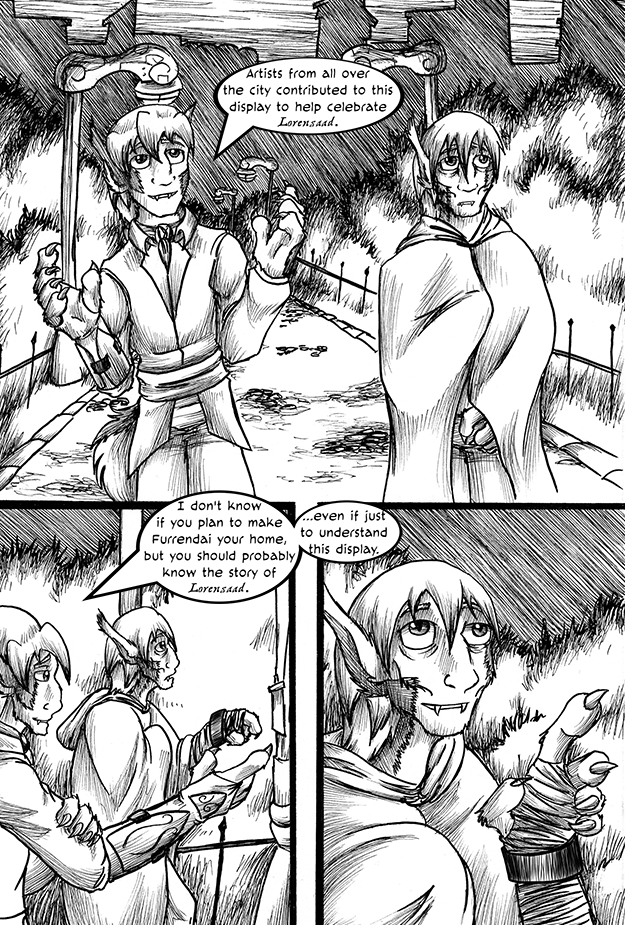 06 Page 12