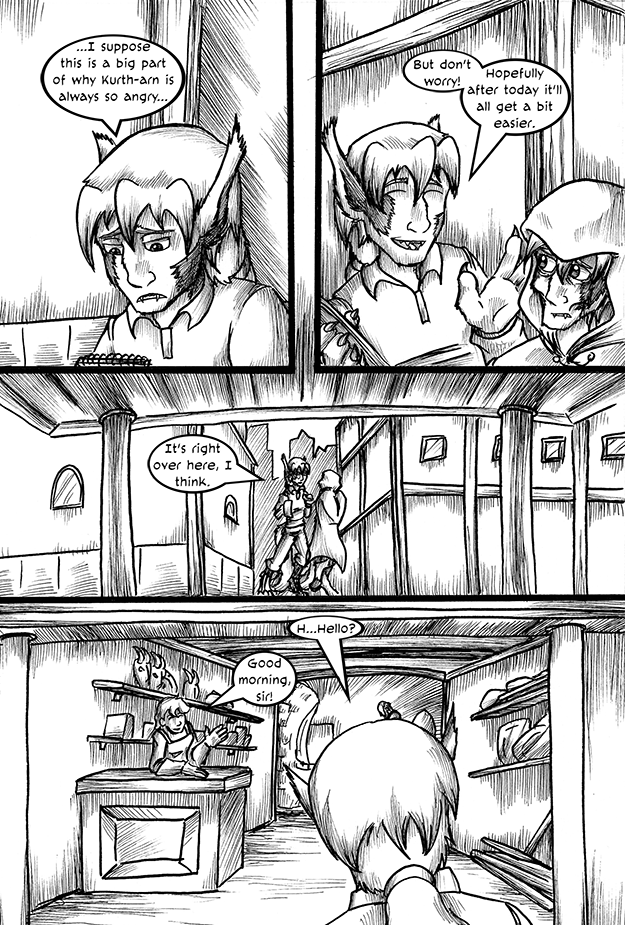 07 Page 05