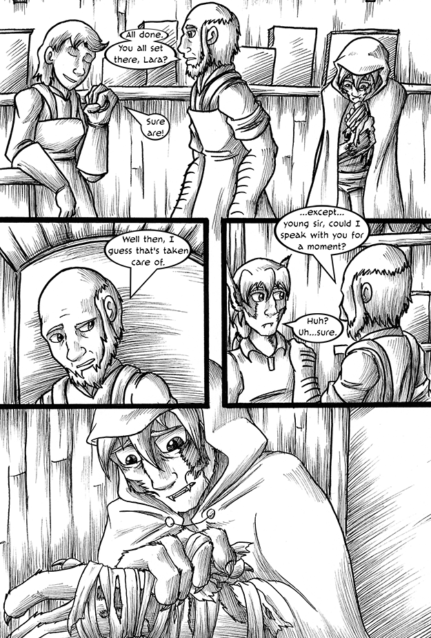07 Page 10