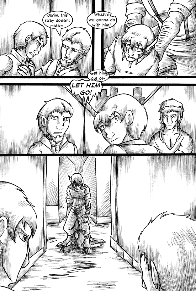09 Page 07
