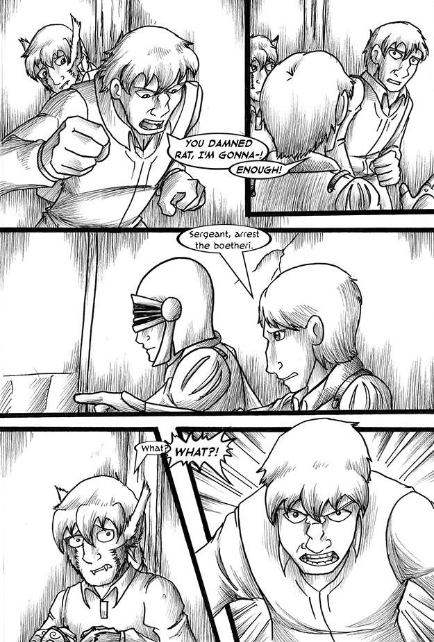 09 Page 17
