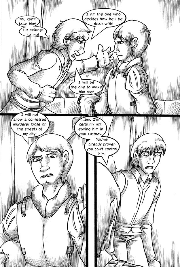09 Page 18