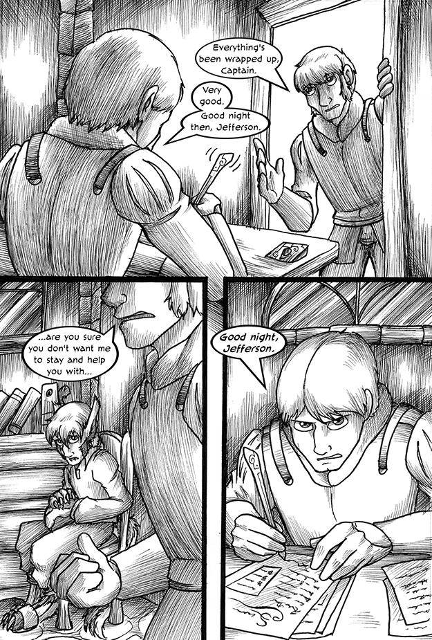 10 Page 01