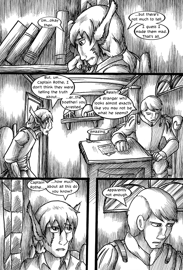 10 Page 04