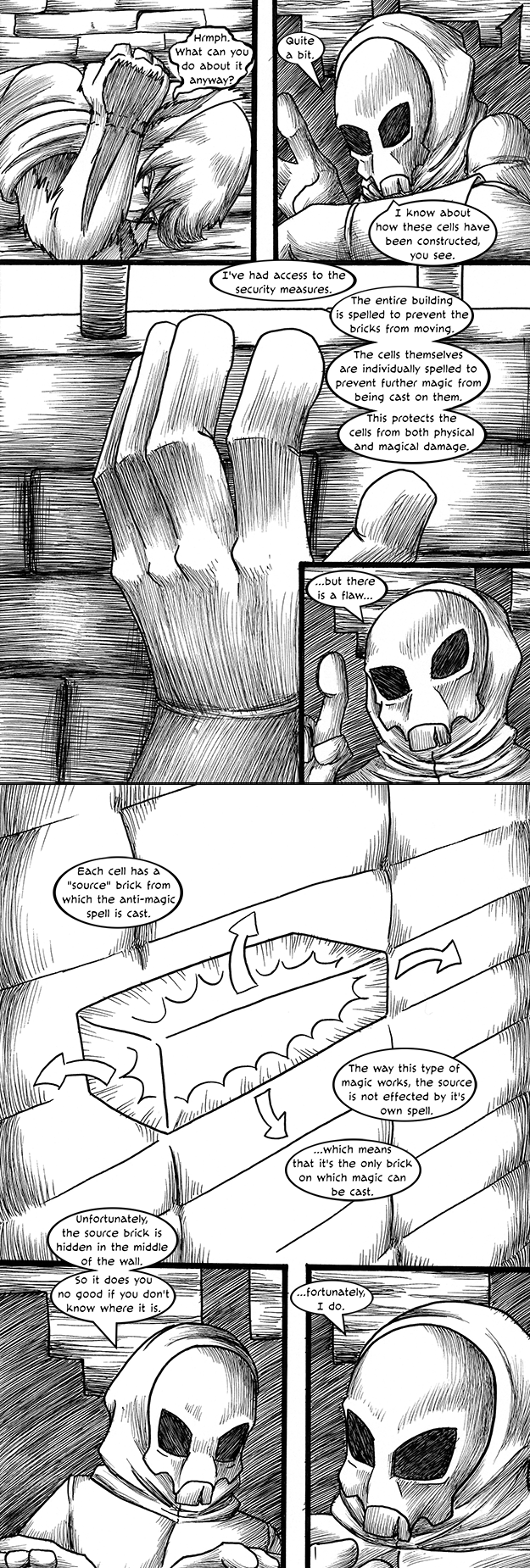 10 Page 13-14