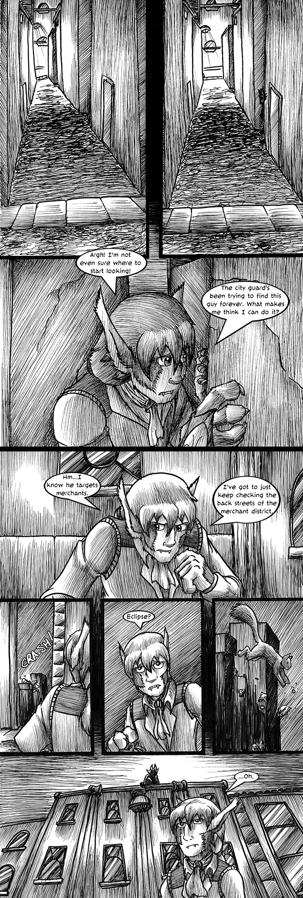 12 Page 01/02