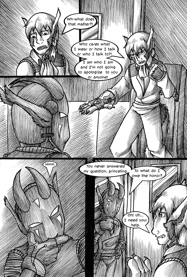 12 Page 08