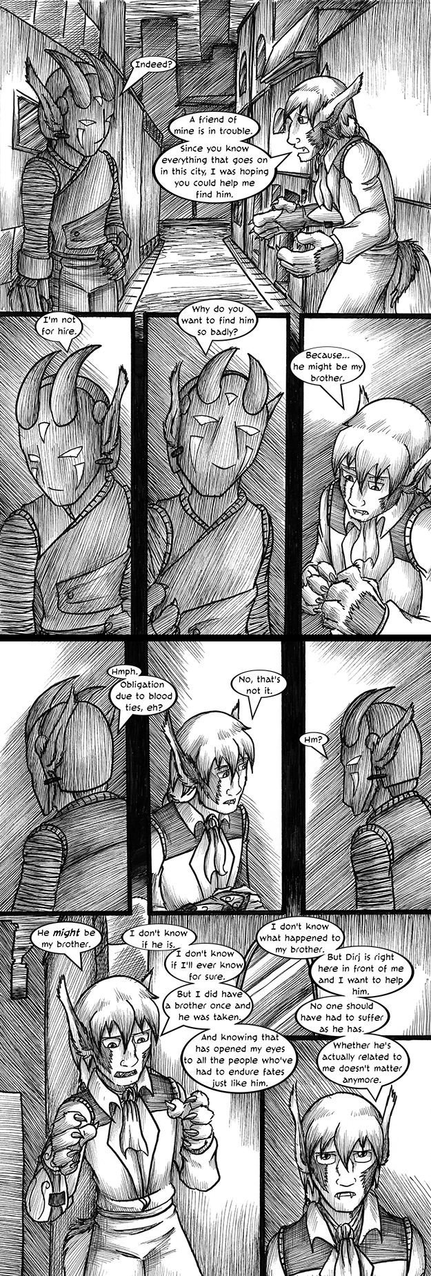 12 Page 09/10