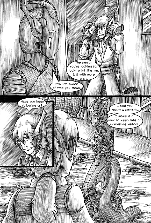 12 Page 12