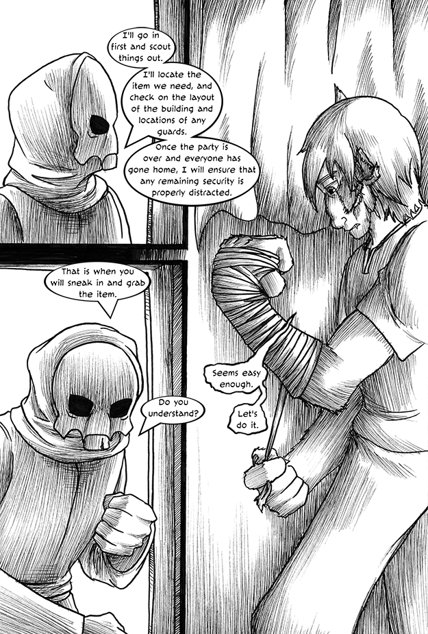13 Page 03