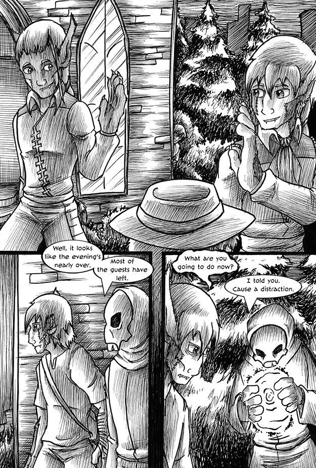 13 Page 13