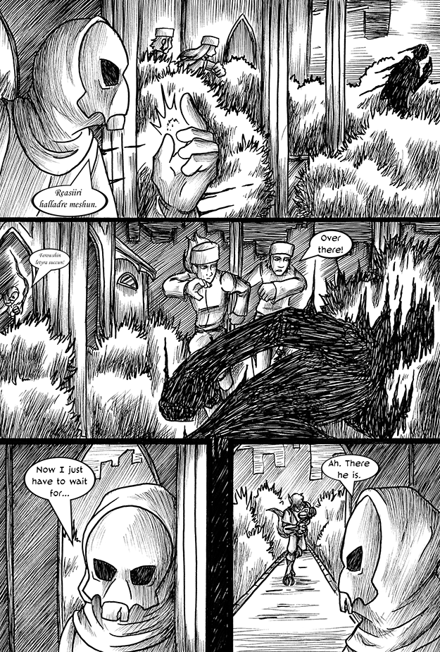 14 Page 13