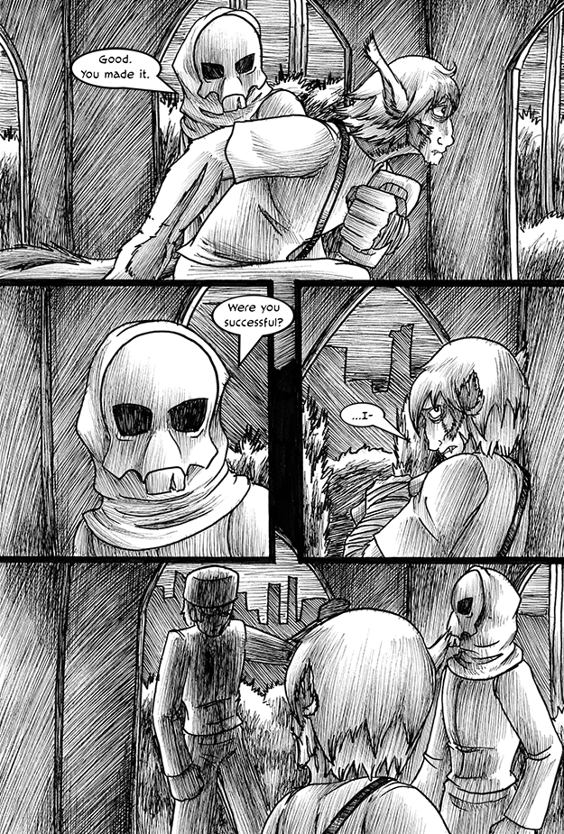 14 Page 14