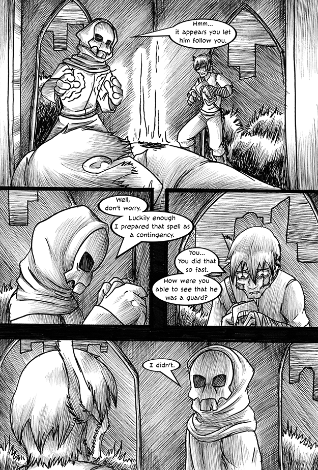 14 Page 16
