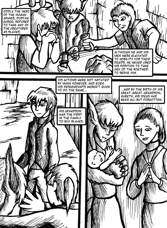 Ch 1 Page 13
