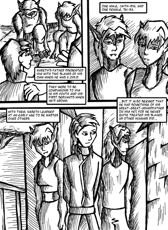 Ch 1 Page 14