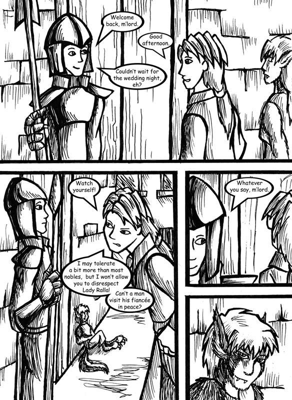 Ch 1 Page 15