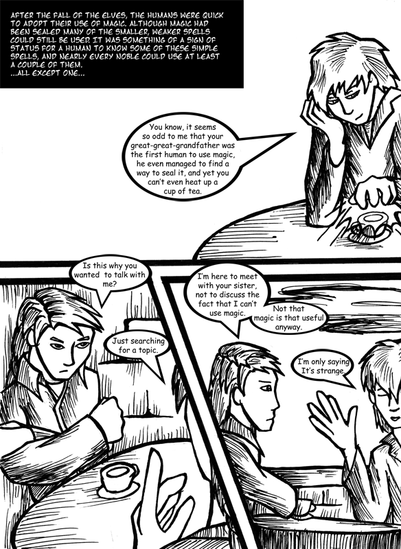 Ch 1 Page 17