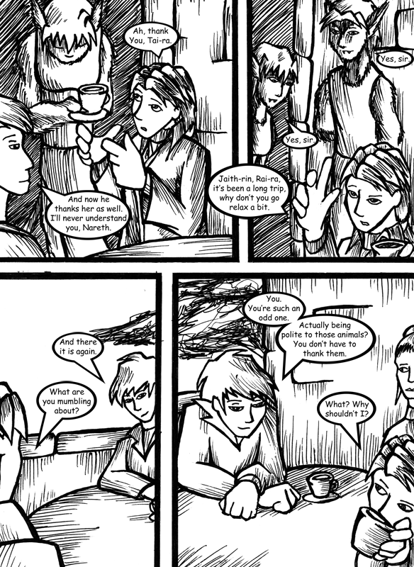 Ch 1 Page 20