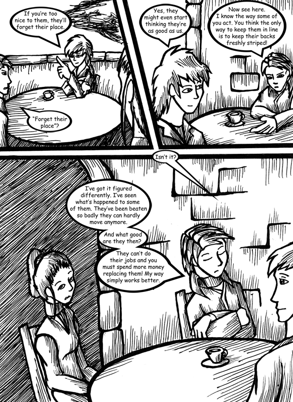Ch 1 Page 21