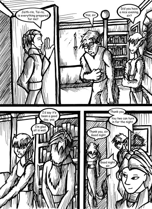 Ch 1 Page 27