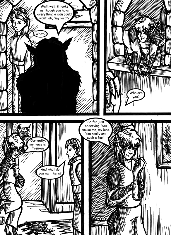 Ch 1 Page 28