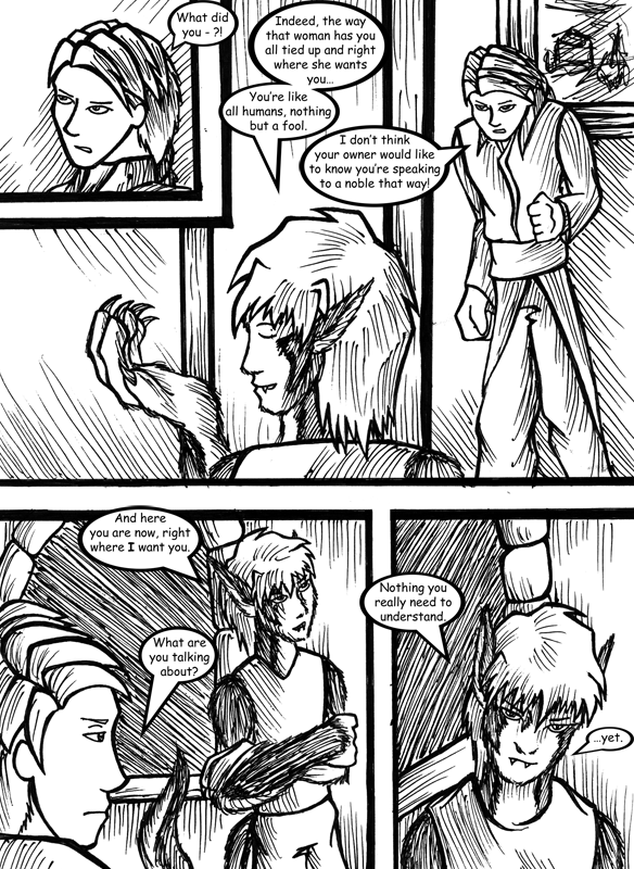 Ch 1 Page 29