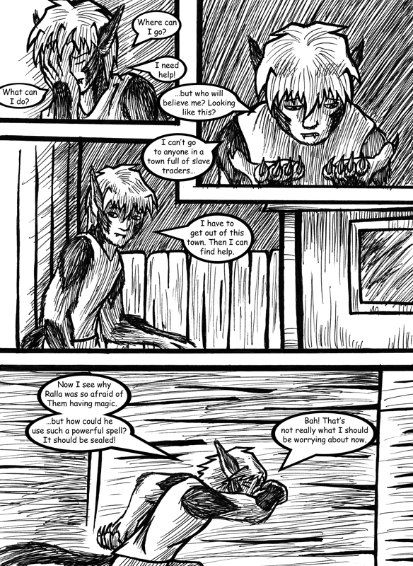 Ch 1 Page 35