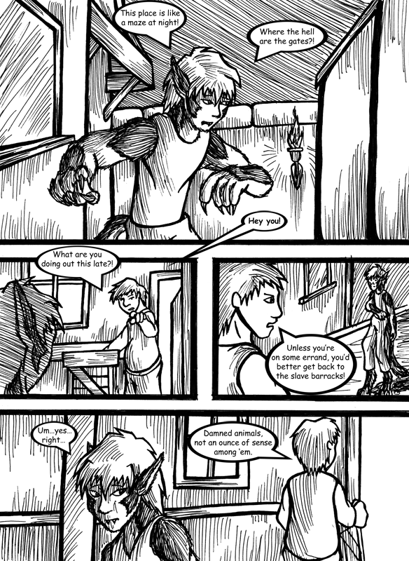 Ch 1 Page 37