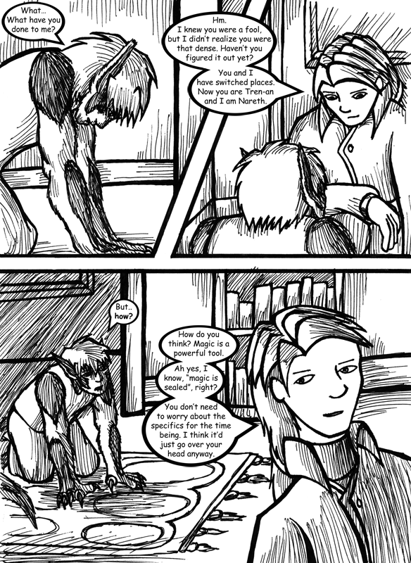 Ch 1 Page 41