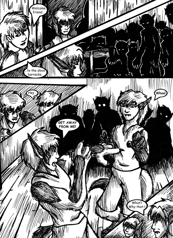 Ch 1 Page 44