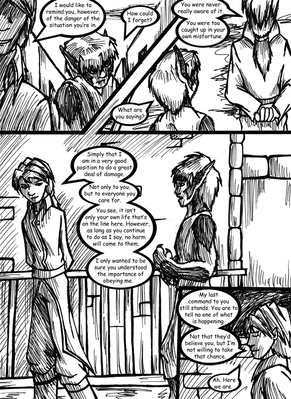 Ch 2 Page 03